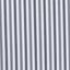stripe silber