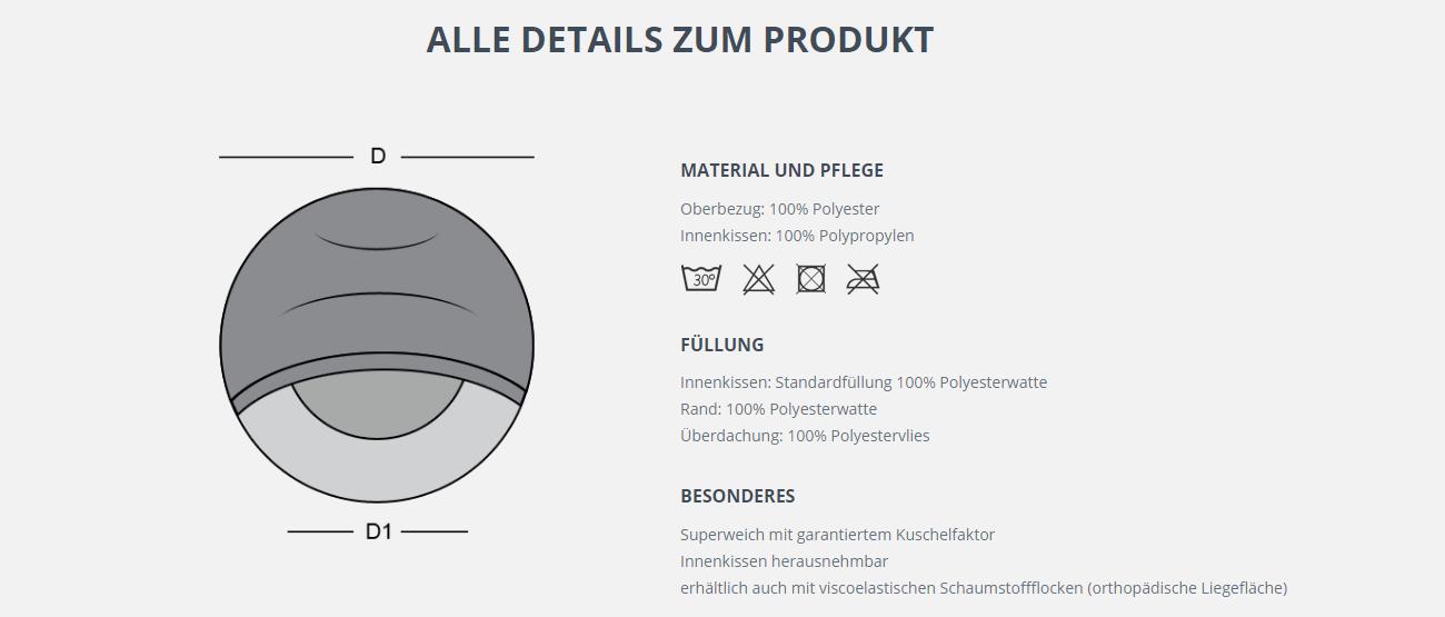 Shell-hundebett-comfort-details2