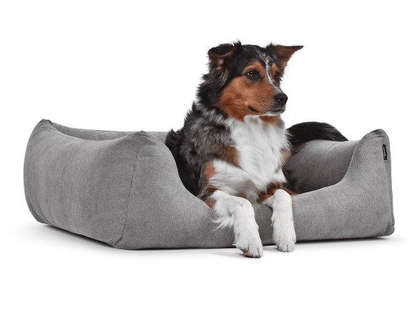 Hundebett Worldcollection Comfort