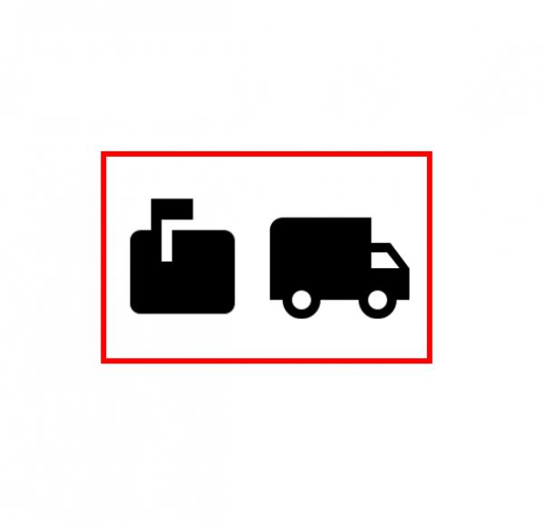 Logo-Lieferzeiten3