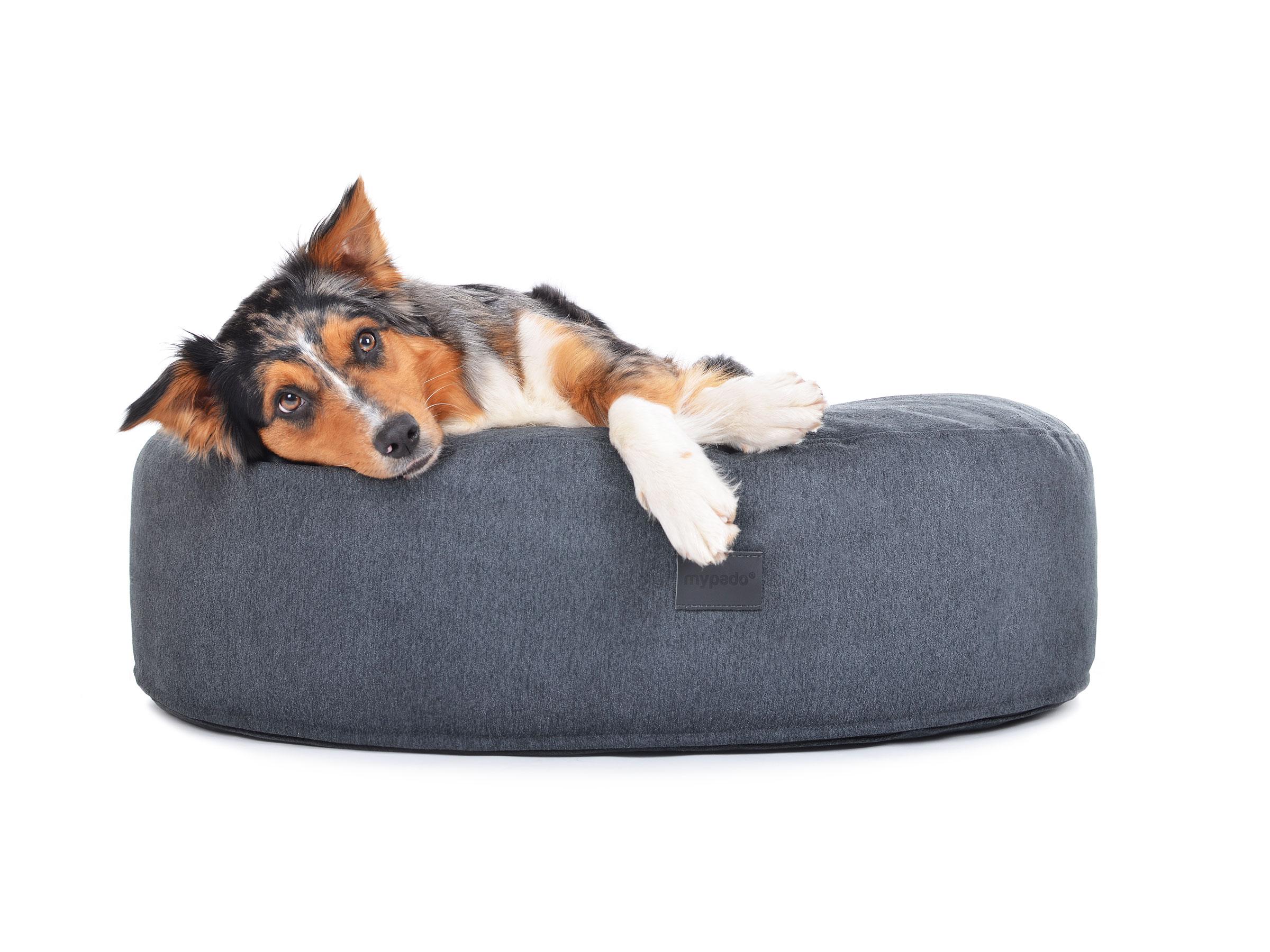 Hundekissen Mio Luxury