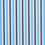 stripe blau