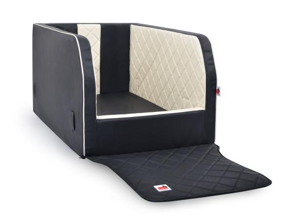 Autohundebett Travelmat ® RS Select+ (Standardmass)