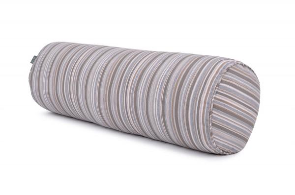 Nackenrolle Alye Sunline Stripes