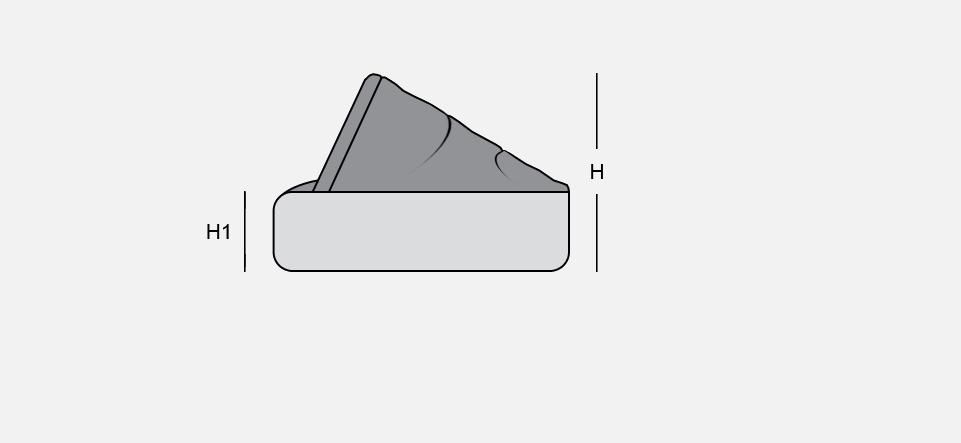 Shell-hundebett-comfort-details1