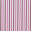 stripe bordeaux