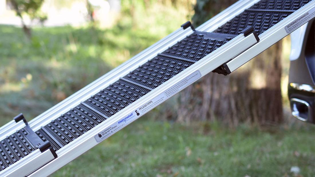 hunderampe-dogwalk-aluminium-2
