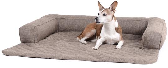 dakota sofaschutz sofadecke softline stoff
