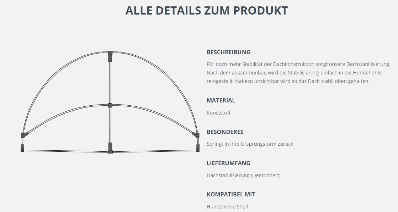 Produktbeschreibung