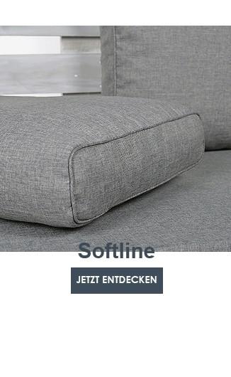 Matratzenkissen 80x80  Palettenkissen - Matratzenkissen - Palettenauflagen | padsforall.ch