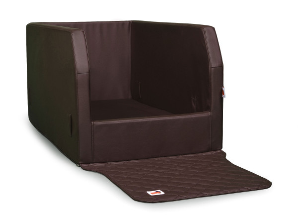 Autohundebett Travelmat Plus 2.0 (VW)