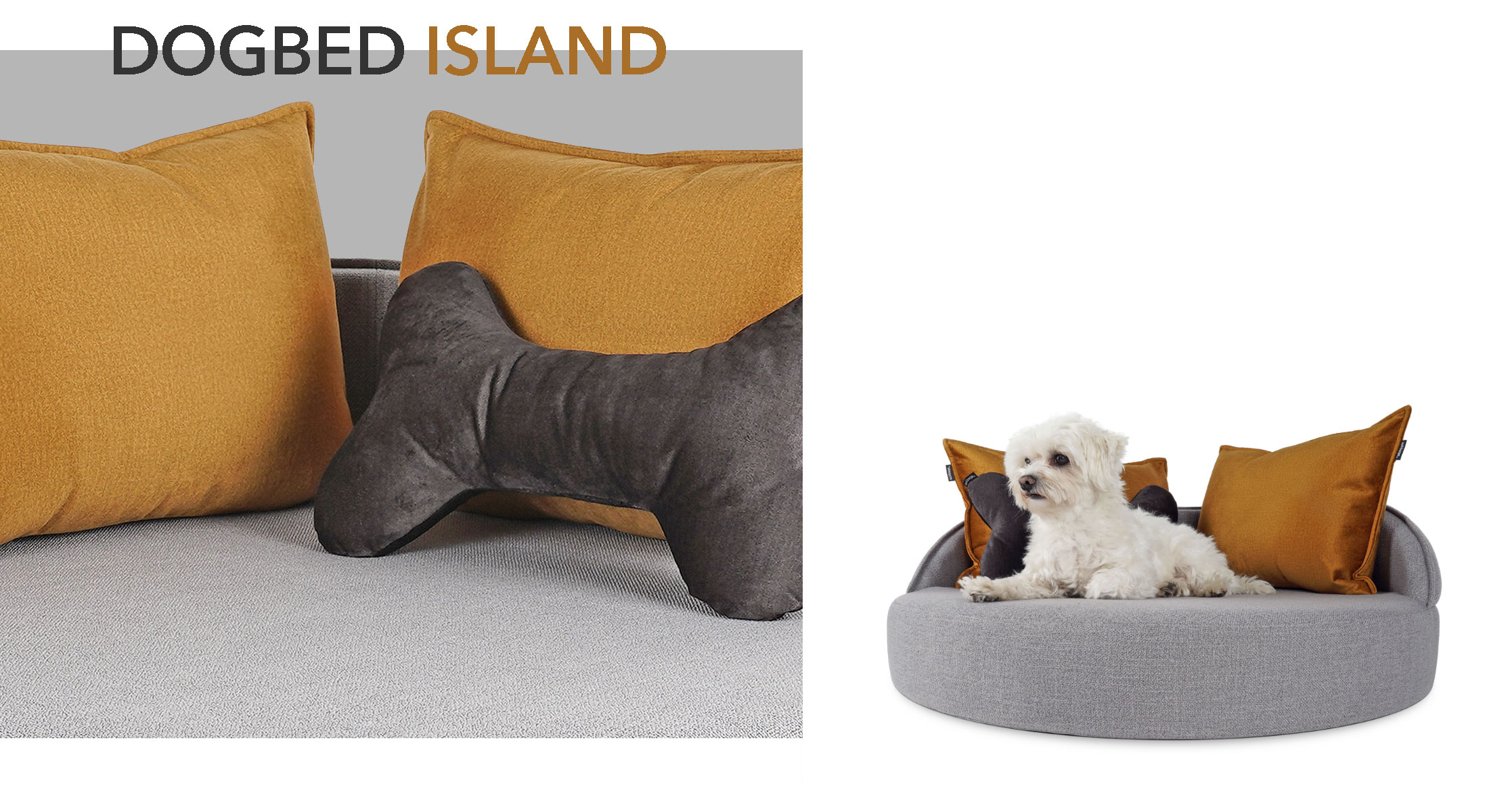 hundebett-island-desc-sq-003HSaYxLFtL8txJ
