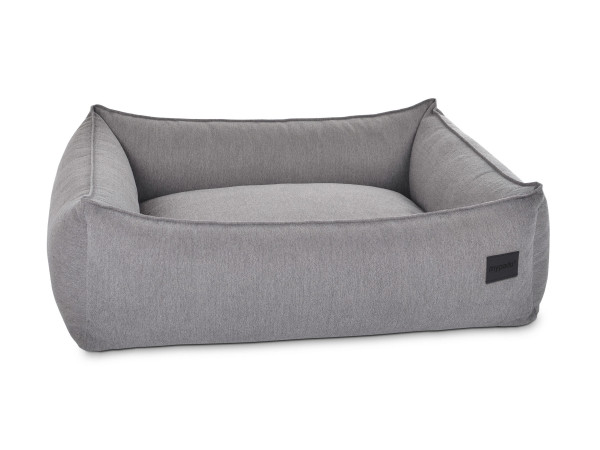 Hundebett Dreamcollection Luxuryline