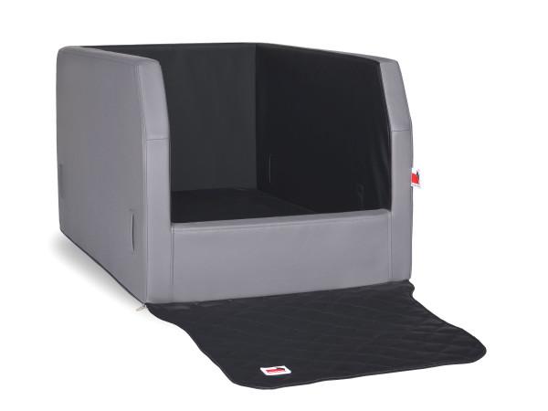 Autohundebett Travelmat ® Plus konfigurieren
