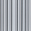 stripe anthrazit