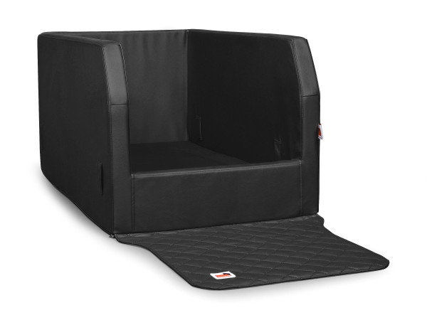 Autohundebett Travelmat Plus 2.0 (FORD)
