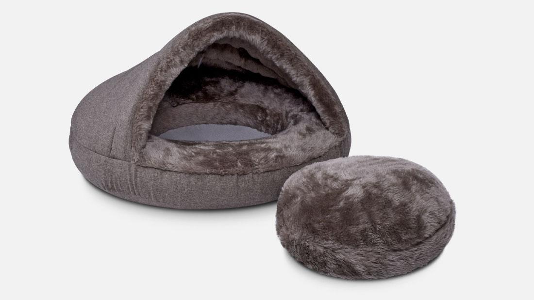 hundehoehle-shell-fakefur-2