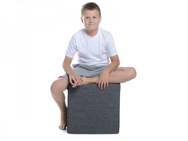 Sitzwürfel Juubag Cube Softline