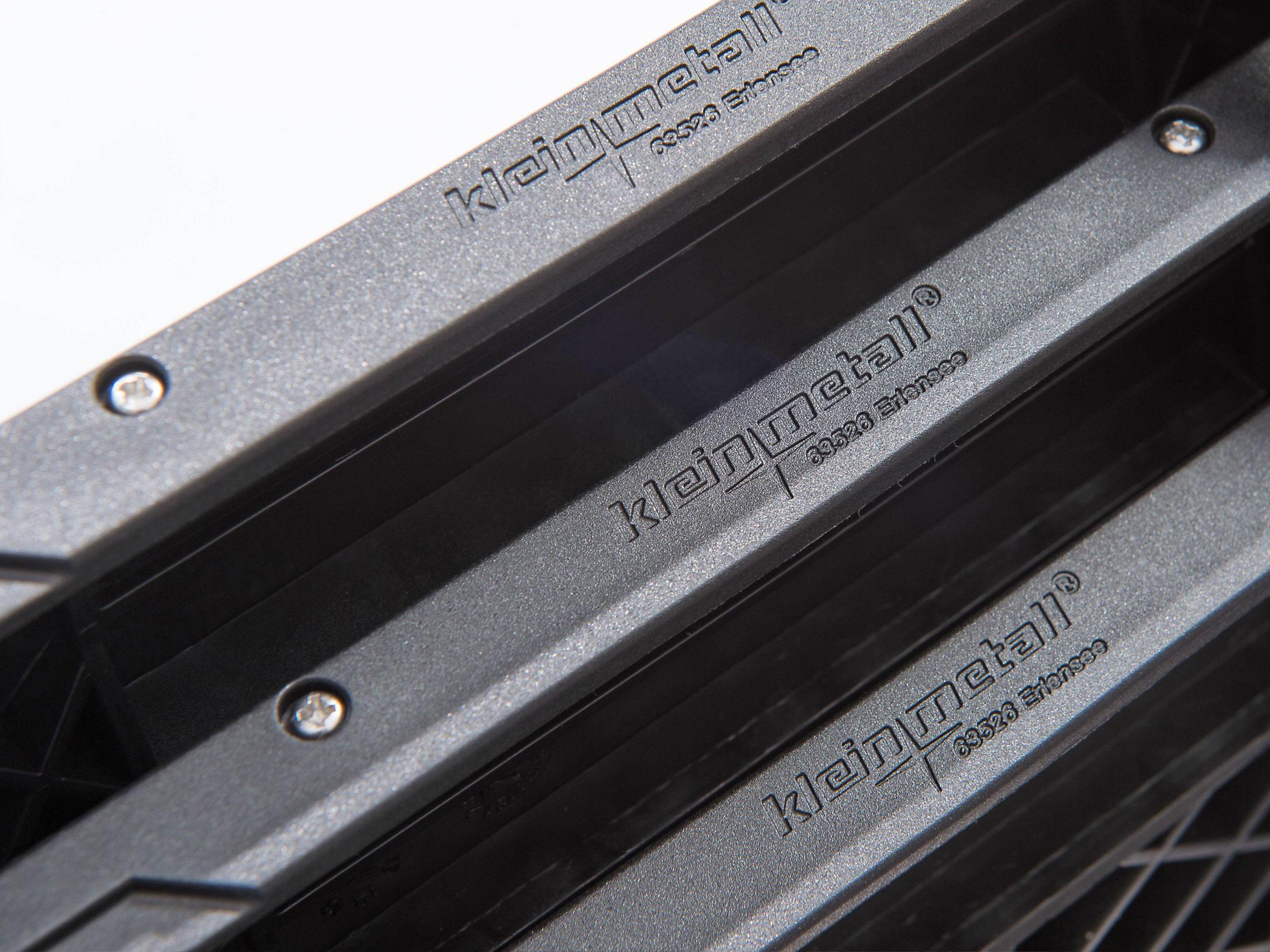 hunderampe-dogwalk-aluminium-04