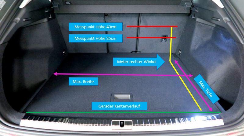 Messanleitung-TM-Standard