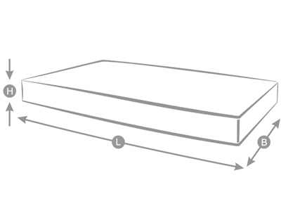 scala_section_hundekissen