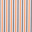 stripe orange
