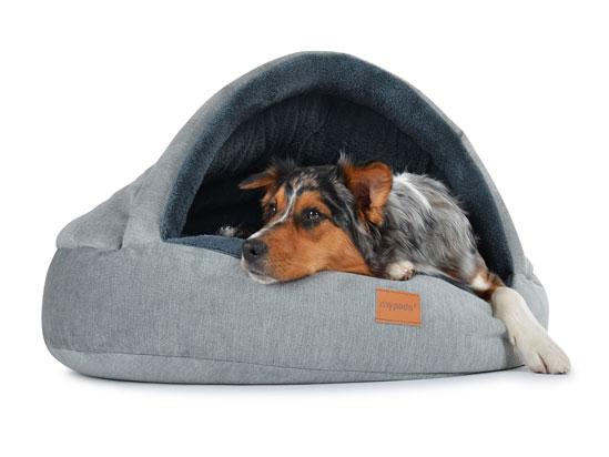 Hundehöhle Luola