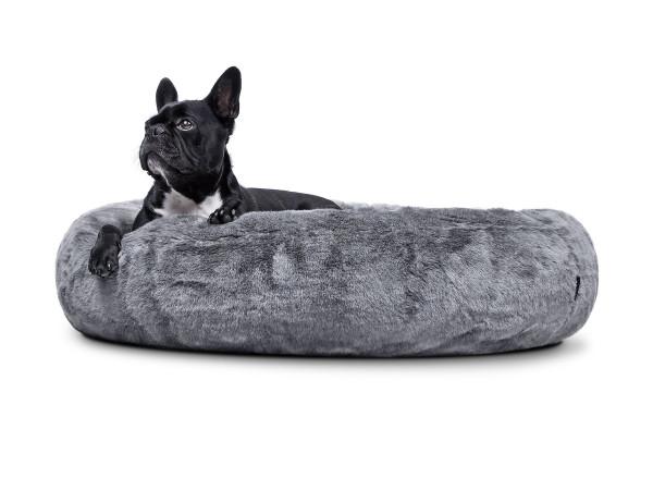 Hundebett K-Nax Fake Fur